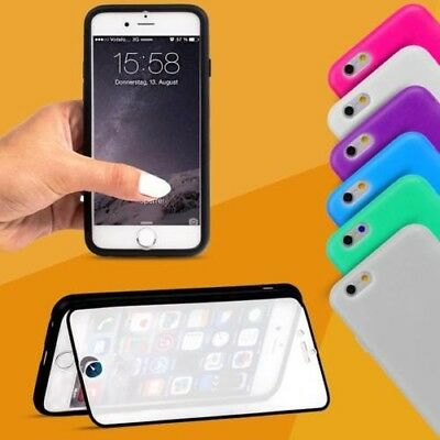 Phone Case for Apple Iphone Touch Case Flip Case Cover Protection Cover Shell
