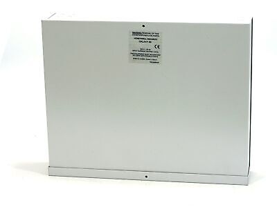 Honeywell security galaxy 96 fire alarm control panel - new & warranty
