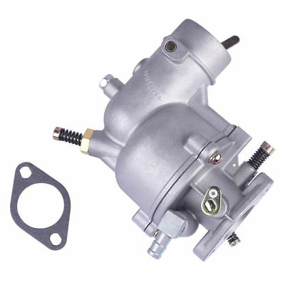 Carburetor For BRIGGS & STRATTON 7HP 8HP 9HP Horzontal Engine 394228 390323 Carb