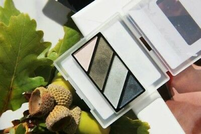 Mary Kay Lidschatten Mineral Eye Color Quad Shades of Jade / NEU / OVP
