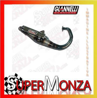 2x Ammortizzatori Gas camber antipolvere-SET ANTERIORE VW SHARAN 7m BJ 96-10