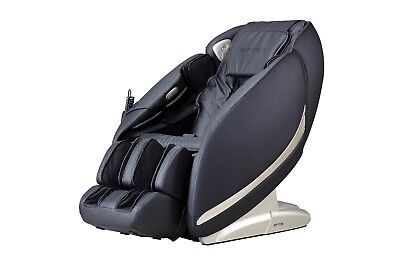 Weyron Massage Chair Best UK Massage Chair Weyron Milton Keynes UK Massage Chair