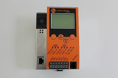 IFM AS-i Controller AC1337