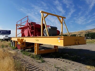 Pioneer Roll Crusher