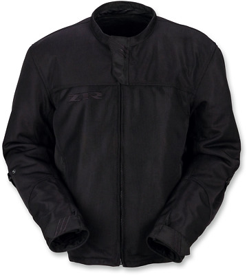 NEW Z1R Gust Jacket