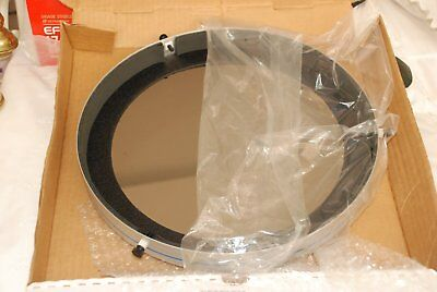 """Solar Filter to fit Meade 10"""""""