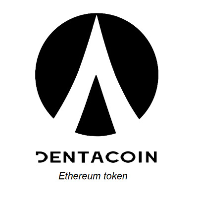 10000 Dentacoin directly to your wallet address (Ethereum token)