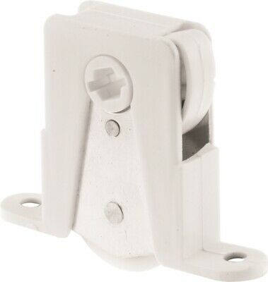 Patio Dr Scrn Assy Nylon 1in, Single, PartNo B00303-2, by PRIME LINE PRODUCTS