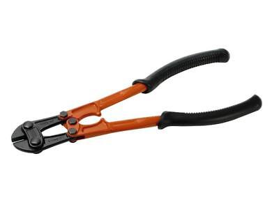 Bahco BAH455918 4559-18 Bolt Cutter 430mm (18in) FREE POST