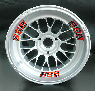 "BBS-Felge Formel 1, 2001, Neuware ""Only for show"""