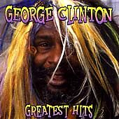 Greatest Hits: Straight Up, , Good Used CD Original recording remastered