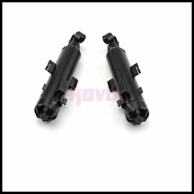 Wiper Nozzles, Windscreen Wipers & Washers, Car Parts, Vehicle Parts