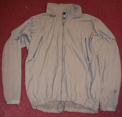 Patagonia PCU Level 5 Soft Shell Jacket XX Large Regular SOF DEVGRU RANGER SOCOM