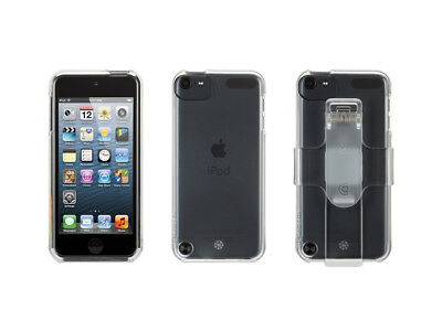 Griffin FastClip Armband for iPod touch (5th/ 6th gen.)