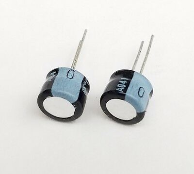 Two Release Capacitors for the Minolta X-700