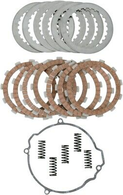 MOOSE 1131-1863 Complete Clutch Kit with Gasket