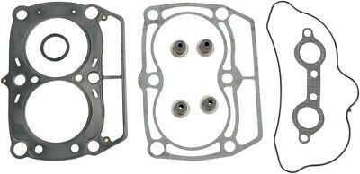MOOSE 0934-2080 Top End Gasket Kit