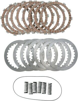 MOOSE 1131-1844 Complete Clutch Kit with Gasket