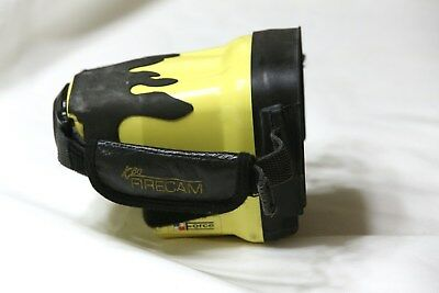 Thermal Imaging Camera Imager, ISG Firecam TIC for Search & Rescue Flir