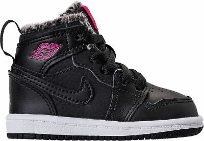 100993468c6b1 NIKE JORDAN 1 Retro HIGH GT Boots 705324 300 NEW - $34.99 | PicClick