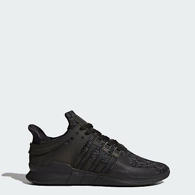sports shoes 1f041 b169e Scarpe Adidas Originals EQT SUPPORT ADV SHOES 39-45