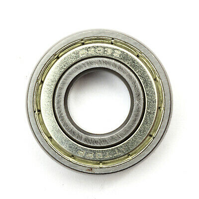 Kazuma Panda Falcon 110cc Quad Bike Wheel Hub Sealed Roller Bearing 6203Z