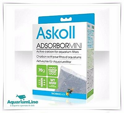Askoll Adsorbor Mini 45gr