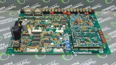 USED ALLEN BRADLEY 148365 / 142507 Variable Frequency Drive Control