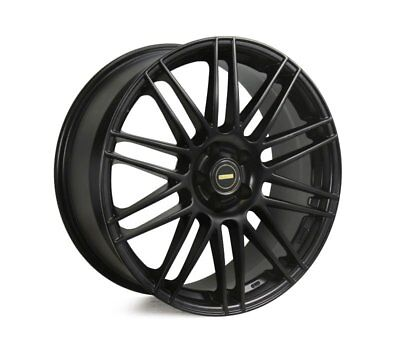 JEEP GRAND CHEROKEE 2010 TO CURRENT WHEELS PACKAGE: 20x8.5 20x10 Simmons OM-C FB