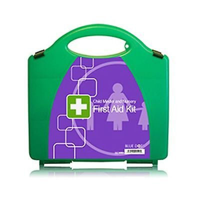 Childcare First Aid Kit - For Childminder & Nursery School HSE