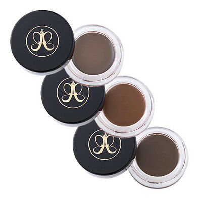 Anastasia Beverly Hills Dipbrow Pomade 8 colors