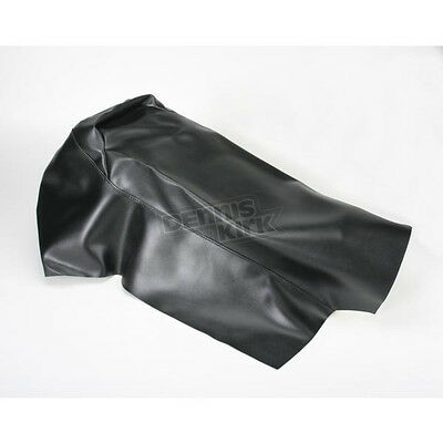 Travelcade Saddle Skin Replacement Seat Cover - AW115