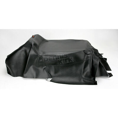 Travelcade Replacement Seat Cover - AW205