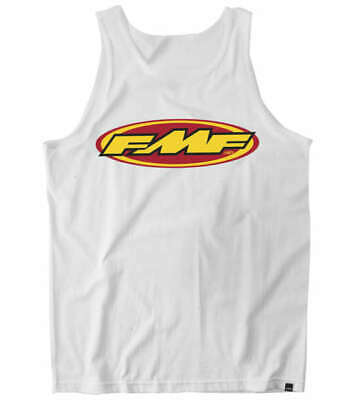 NEW FMF APPAREL The Don Tank