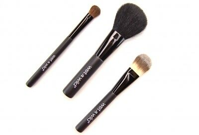 Wet N Wild Make-up Brushes