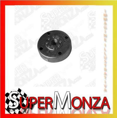 168581 VOLANO COMPLETO SUPERMONZA DERBI 50 Atlantis 02 Air 2002