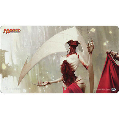 Iconic Masters Elesh Norn, Grand Cenobite PLAY MAT ULTRA PRO FOR MTG CARDS
