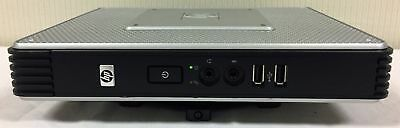 HP COMPAQ THIN CLIENT T5730 HSTNC-003-TC with free 2nd unit