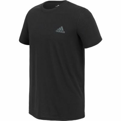 Adidas Ultimate Men's Crew Shirt Medium New With Tags Bp9731