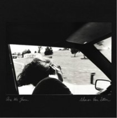 Sharon Van Etten-Are We There  CD NUOVO