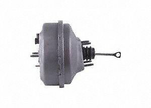 ACDelco 14PB4062 Remanufactured Power Brake Booster W//O Master Cyl.