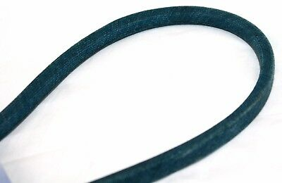 STENS 238-022 made with Kevlar Replacement Belt