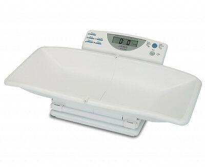 Detecto Digital Pediatric Scale Model 8440