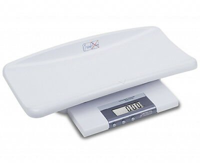 Detecto Digital Baby/Standing Scale