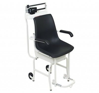 Detecto Chair Scales  4751