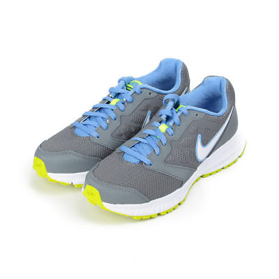 outlet store 9892b 5d10b NEW-Nike-Downshifter-6-Running-Training-Shoesgrey-684765-021-men.jpg