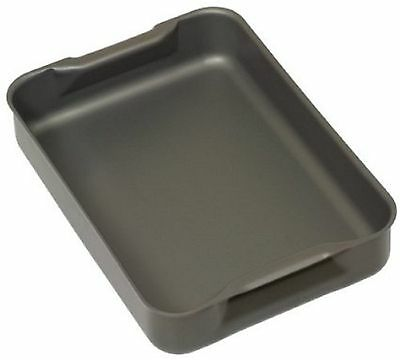 Mermaid Hard Anodised 41cm Roasting Pan