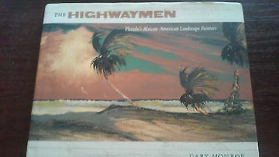 Florida HIGHWAYMEN BOOK by Gary Monroe
