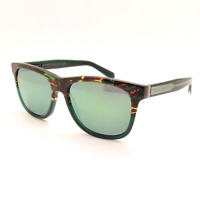 8f81388cb1d78 NEW CHRISTIAN DIOR Abstract 00F9S Green Mirrored Sunglasses (PRICED ...