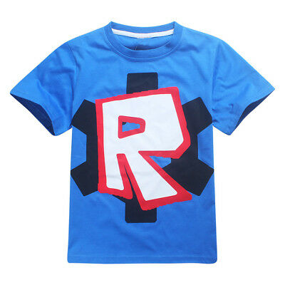 Roblox T-shirt for kids / Holidays Sale! **less than 200 left!**